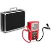 Tester miernik diagnostyczny akumulatorów 40-200 Ah 6V/12V
