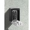 Sejf skrytka na klucze z zamkiem szyfrowym ST-KS-100N