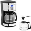 Ekspres do kawy przelewowy Royal Catering RC-FCM01 1.5 l 900 W