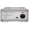 Multimetr miernik cyfrowy prądu laboratoryjny stacjonarny 50 funkcji True RMS LCD