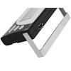 Waga przemysłowa paczkowa do 200 kg / 0.1 g LCD USB