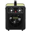 Generator ozonu ozonator Ulsonix AIRCLEAN 10G-ECO 10000 mg/h 95W