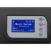 Zmiękczacz odkamieniacz do wody z automatycznym zaworem 15 l 3.3 W LCD