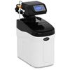Zmiękczacz odkamieniacz do wody z automatycznym zaworem 5 l 3.3 W LCD