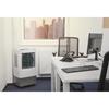 Klimatyzator domowy biurowy z pilotem 3w1 2000 m3/godz. 100 W