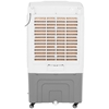 Klimatyzator domowy biurowy przenośny z pilotem 3w1 6000 m3/godz. 230 W