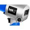 Klucz pneumatyczny udarowy do kół 1/2'' z nasadkami 8000 obr./min 700 Nm ZESTAW