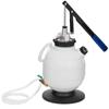 Pompa do wymiany oleju w skrzyni biegów automatycznej z adapterami 7.5 l