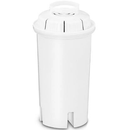 Wkład filtrujący do dystrybutora gorącej wody Bredeco 3 szt.