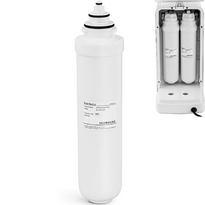 Filtr odwróconej osmozy RO do dystrybutora wody 9-12 miesięcy