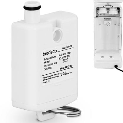 Filtr węglowy do dystrybutora wody ACF 8-12 miesięcy