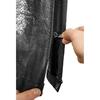 Pokrowiec osłona na parasol ogrodowy wodoodporny