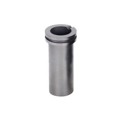 Tygiel topniczy grafitowy do pieca Goldbrunn GBPC-1000 do 1kg