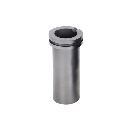 Tygiel topniczy grafitowy do pieca Goldbrunn GBPC-2000 do 2kg