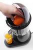 Elektryczna wyciskarka do soku z cytrusów - Hendi 221204