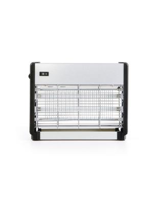 Lampa owadobójcza do pomieszczeń 16W - Hendi 270158