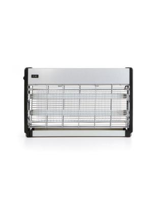 Lampa owadobójcza do pomieszczeń 30W - Hendi 270165