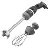 Mikser ręczny blender 250W ze zmienną prędkością - Hendi 224373