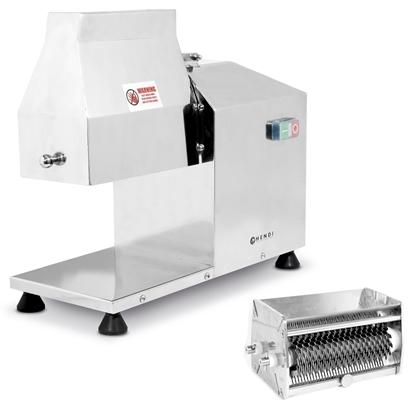Kotleciarka elektryczna steaker 350W - Hendi 975305