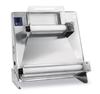 Wałkownica elektryczna do ciasta do pizzy z dwoma parami wałków 500 - Hendi 226643