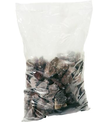 Kamień lawowy do grilla gazowego 9kg - Hendi 152904