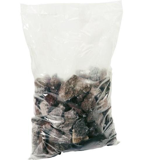 Kamień lawowy do grilla gazowego 5kg - Hendi 152805
