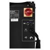 Półautomat spawalniczy Mig Mag Welbach Omega 250