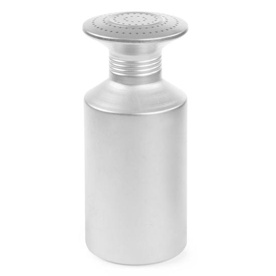 Solniczka gastronomiczna z aluminium - Hendi 630105