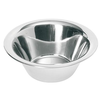 Miska kuchenna stalowa 1.3 l - Hendi 530207