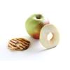 Wydrążacz do jabłek ze stali nierdzewnej - Hendi 856079