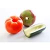 Wydrążacz do warzyw ze stali nierdzewnej - Hendi 856086