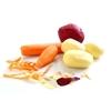 Obieraczka ręczna do warzyw ze stali nierdzewnej - Hendi 856178