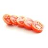 Nożyk do pomidorów ze stali nierdzewnej - Hendi 856253