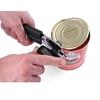 Ręczny otwieracz do puszek i konserw - Hendi 856116
