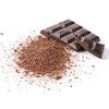 Tarka do czekolady średnia ze stali nierdzewnej - Hendi 856321