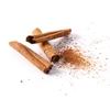 Tarka do cynamonu i gałki muszkatołowej pył Stal Laserowo Ostrzona - Hendi 856352