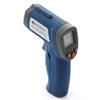Termometr gastronomiczny bezdotykowy laserowy - Hendi 271148
