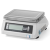 Waga kuchenna wodoodporna z legalizacją 30kg / 10g - CAS 580387