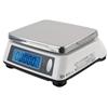 Waga CAS kuchenna z legalizacją 30kg / 10g - CAS 580424