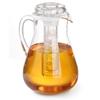 Dzbanek do napojów z wkładem na lód 3L- Hendi 425121