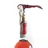 Otwieracz barmański kelnerski do butelek wina 3 funkcje PULLTAP - Hendi 597316