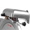 Krajalnica do wędlin i sera Hendi Kitchen Line 300 250W - Hendi 210246