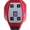 Blender mikser ręczny dł. końcówki miksującej 500mm 400W - Hendi 224359