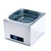 Urządzenie do wolnego gotowania Sous Vide GN2/3 400W - Hendi 225264