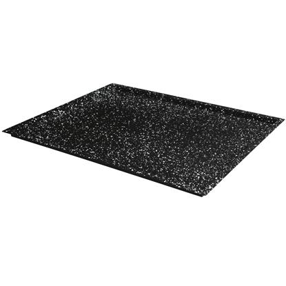 Blacha cukiernicza piekarnicza KONWEKTOMAT do 800C wys. 20mm GN1/1 - Hendi 890257
