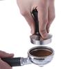 Tamper do ubijania kawy do ekspresu kolbowego śr. 58mm - Hendi 208731