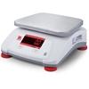 Waga VALOR 2000 kontrolna wodoodporna kuchenna gastronomiczna IP68 LED 1.5Kg / 0.2g - OHAUS V22PWE1501T