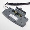 Waga platformowa pocztowa do paczek SD35 LCD 35Kg / 20g - OHAUS SD35