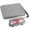 Waga platformowa pocztowa do paczek SD75 LCD 75Kg / 50g - OHAUS SD75