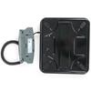Waga platformowa pocztowa do paczek SD200 LCD 200Kg / 100g - OHAUS SD200
